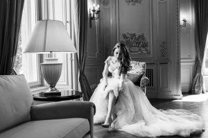 Software Empfehlung, die unsere Arbeit als Hochzeitsfotografen beschleunigt