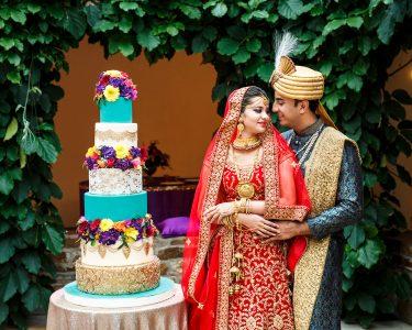 Schöne Webseite für Hochzeitsfotografen und wie du sie anlegst.