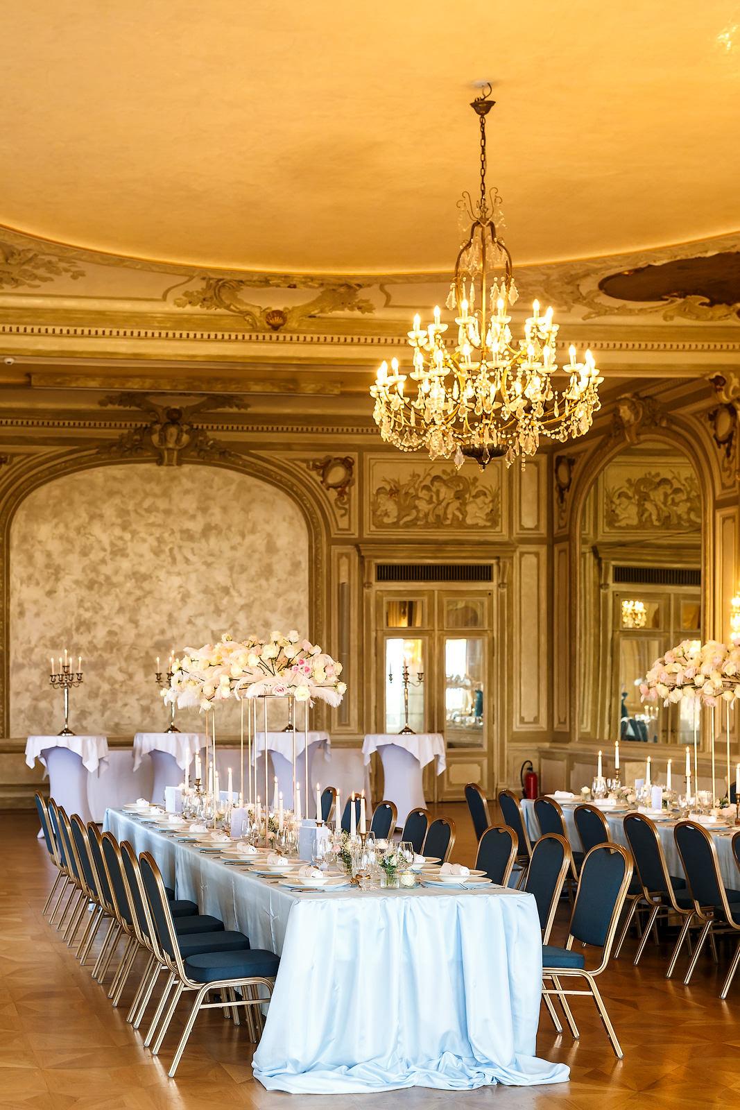 Hochzeit-Montreux-Schweiz-Hochzeitsfotograf-Christina-Eduard-Photography