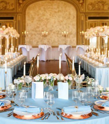 Hochzeit-Montreux-Schweiz-Hochzeitsfotograf-Christina Eduard Photography