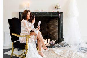5 Tipps zur SEO für Hochzeitsfotografen