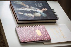 Anthony van Dyck – jede Menge Lernstoff für Fotografen…