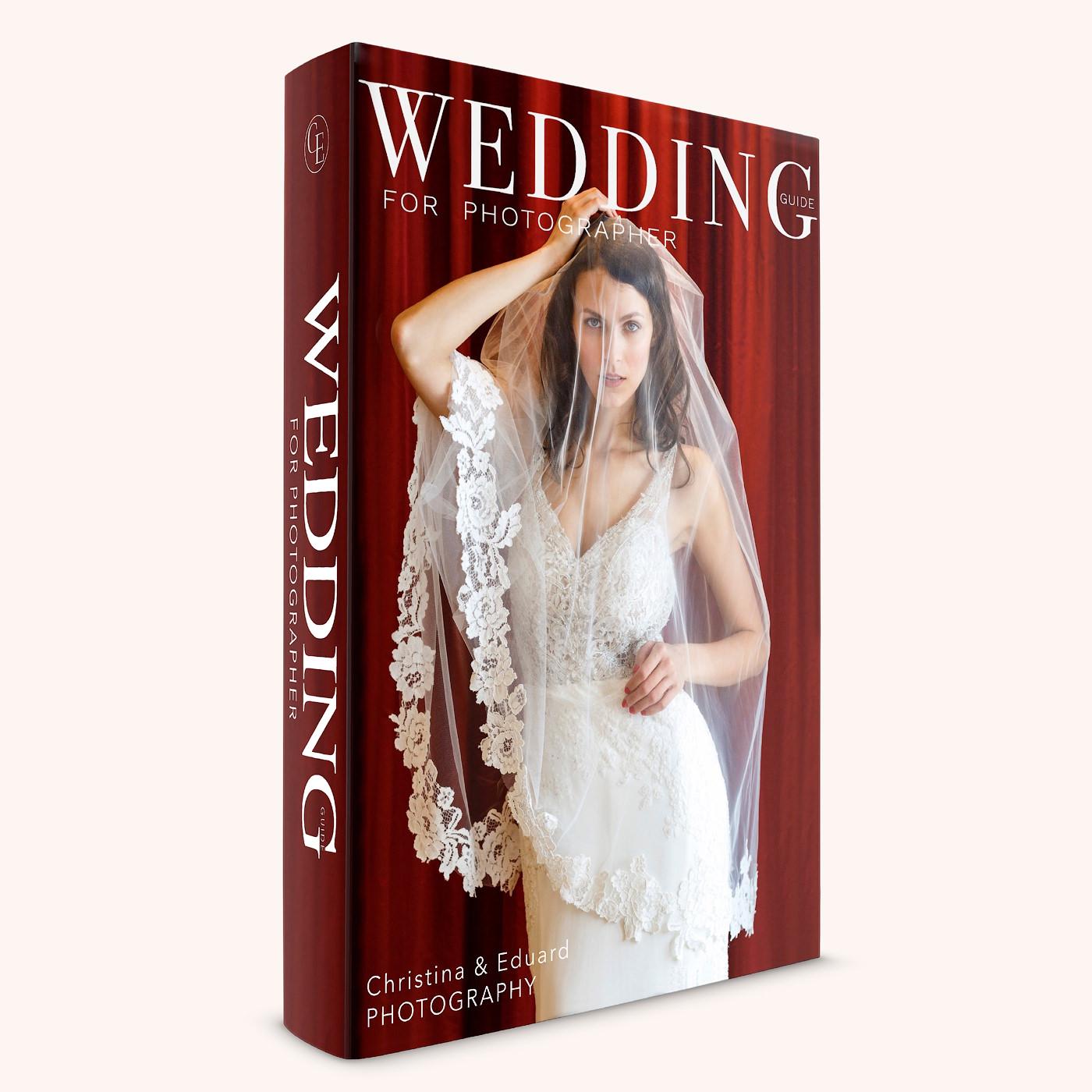 Workshop zeitlose Klassik Hochzeitsfotografie
