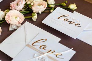 10 Tipps für mehr Hochzeitsaufträge, die du sofort umsetzen kannst
