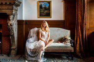 Tipps und Inspirationen für deine nächste Brautboudoir Fotosession…
