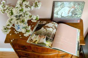 3 Bücher von erfolgreichen Hochzeitsfotografen die du unbedingt lesen solltest