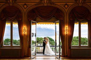5 Tipps für eine entspannte Fotosession mit jedem Brautpaar