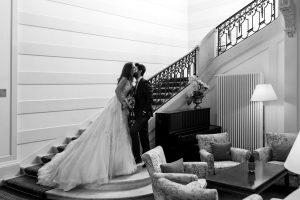 Portfolio als Hochzeitsfotograf aufbauen. Wir verraten dir wie es funktioniert!