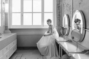 Was tun, wenn das Brautpaar die Hochzeit verschieben möchte?