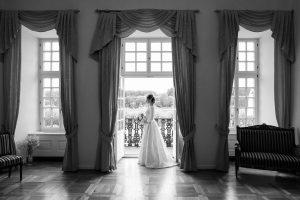 Außergewöhnliche Bilder für deine Braut – in 5 Minuten
