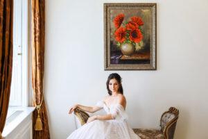 Warum die Elopement Hochzeit eine schöne Alternative zur Stornierung darstellt