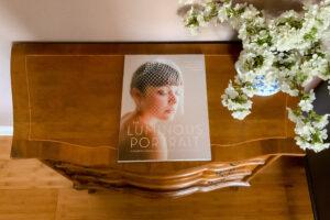 Elizabeth Messina: The Luminous Portrait