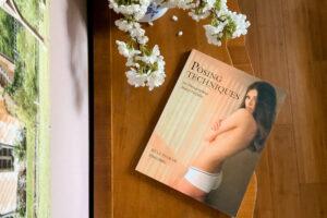 Must-Have für jeden Fotografen – Buch mit Posing Technik leicht erklärt