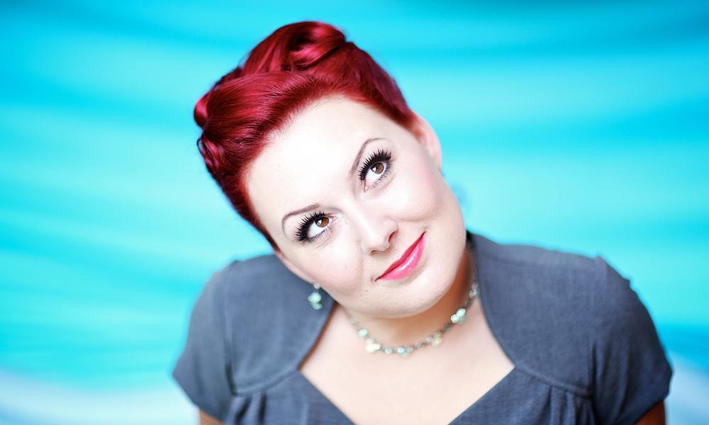 Svenja Schirk | Weddingplanner